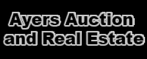 Real Estate Auction- West End Market & Garage