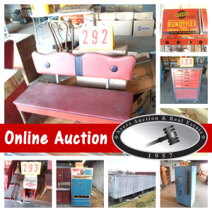 Keeton/Phillips Living Estate Online Only Auction (3)