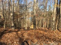 1.23 ac. lot on N. Shorewood Ln. in the Cove Norris, Sect. 2A subdivision - 6