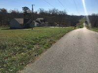 .80 ac. of Magnolia Ln. Lot #7 Connie Russell Subdivision - 3