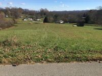 .80 ac. of Magnolia Ln. Lot #7 Connie Russell Subdivision - 4