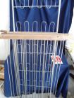 wire shoe rack & clothes dryer rack