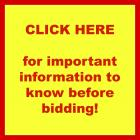 Click on yellow square for important info to know before bidding.
