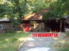 35. 115 Rosemont Lane Harriman