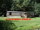 49. 300 Massengill Springs Rd Harriman